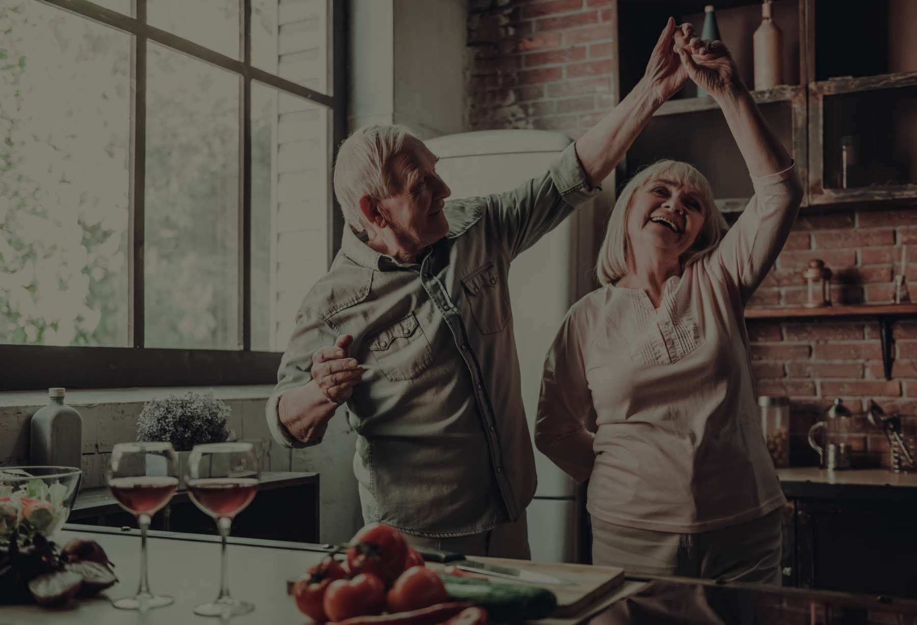 Retirement Planning Strategies