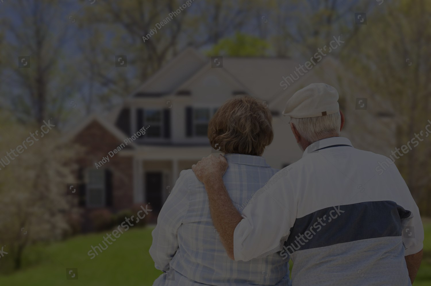 Age Care Financial